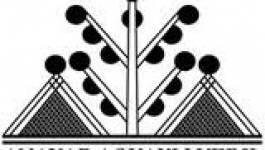 Communiqué du gouvernement provisoire kabyle