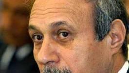 Explosif. La justice égyptienne soupçonne l'ancien ministre de l'Intérieur d'avoir secrètement organisé l'attentat contre l'Eglise copte.