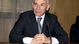 Agression d'Algériens au consulat de Montpellier