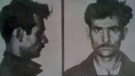 """L'exécution de Fernand Yveton, un """"crime d'Etat"""""""