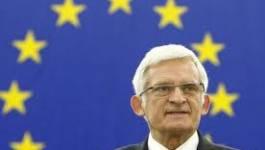 Union pour la Méditerranée : le Parlement européen espère impliquer la Libye