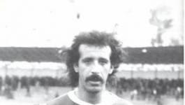 L'ancien footballeur international Djamel Keddou est mort