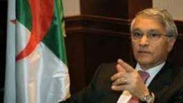 Enquête Sonatrach : une situation cocasse et des dégâts incommensurables