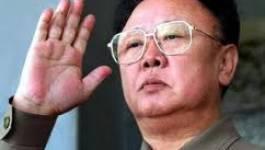 La version officielle du décès de Kim Jong-il mise en doute