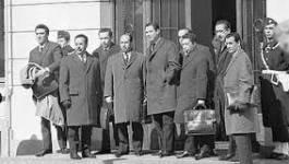 50 ans de déligitimation solidaire de l'esprit de la résistance populaire
