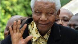 L'ONU rend hommage à Nelson Mandela pour son oeuvre de paix