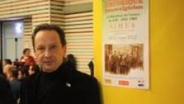 Des pieds-noirs veulent empêcher un colloque sur la Fédération de France du FLN