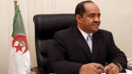 Réserves de change : déclaration biaisée du gouverneur de la Banque d'Algérie