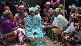Débat : les lycéennes de Chibok sont nos sœurs