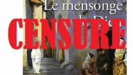 Khalida Toumi fête à sa manière la Journée internationale de la liberté d'expression : en interdisant le dernier roman de Mohamed Benchicou