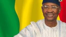 Le Mali prend ses distances du Front Polisario