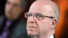 Davos ou la riposte de Bouteflika à Tigantourine