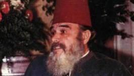 Le spectre de Messali Hadj hante l'Etat DRS algérien