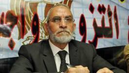 Égypte : les Frères musulmans se disent en tête aux législatives
