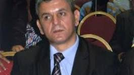 Message du président du MAK au nouveau président du RCD
