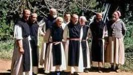Moines de Tibhirine : expertise des hommes et jugement d'Allah !