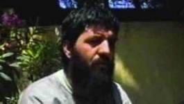 Mokhtar Bel Mokhtar aurait été abattu hier au Mali