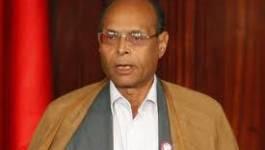 Le président Moncef Marzouki, une providence ?