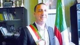 Le dossier du maire de Zeralda embarrasse le système