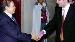L'affaire du groupe Khalifa relancée par la Cour suprême