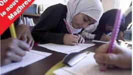 Tunisie : Appel à sauver l'école républicaine menacée par les islamistes