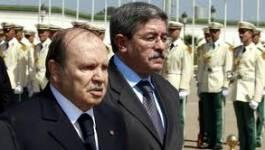 L'opinion nationale algérienne, cinquante ans après l'indépendance