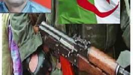 Les Patriotes marcheront ce lundi à Alger