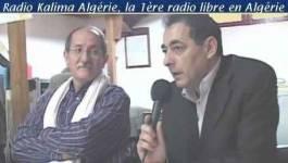 Qui est gêné par Radio Kalima ? Pourquoi kalimadz est-il le seul site d'information censuré en Algérie ?