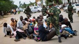 RD Congo : 24 morts depuis le résultat de l'élection