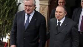 Le PDG de Renault et la souveraineté nationale