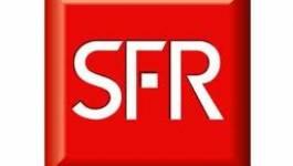 France : SFR propose une option de 2h d'appels vers l'Algérie