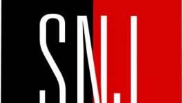 Pétition : Pour une presse libre, n'obéissant qu'aux règles universelles