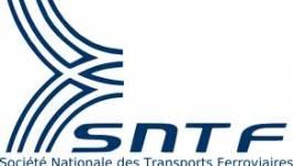 Litige Sntf-Seror (Oran) : 500 travailleurs menacés de chômage