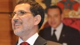 Réconciliation en vue entre Alger et Rabat
