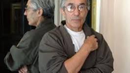 """Boualem Sansal : """"L'histoire de l'Algérie a toujours été écrite par les autres"""""""