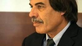 Le ministre du Pétrole libyen épingle le Qatar