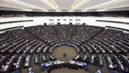 Le Maroc interdit ses eaux aux chalutiers européens