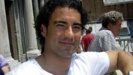 """Yamen Manai : """"Mon roman est une parodie drolatique des dictatures"""""""