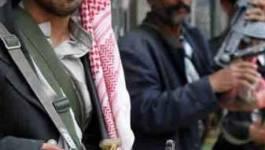 Yémen : La révolution des paradoxes