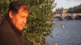"""Youcef Zirem : """"Ecrire pour moi est une façon de respirer"""""""