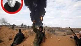 Libye, pourquoi je ne crois pas à la solution militaire Par Hassane Zerrouky