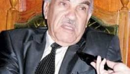 Algérie : quand les traîtres traitent de traître
