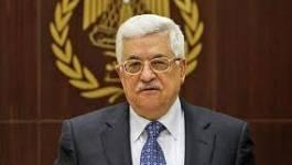 Dialogue de sourds à l'Onu sur le projet palestinien