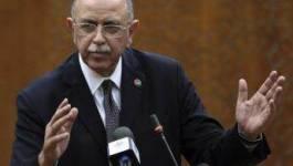 La Libye impose l'obtention de visa d'entrée aux Algériens