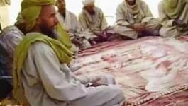 Avec ses 183 millions d'euros de rançons qui arrêtera Aqmi au Sahel ?