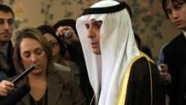 Complot présumé à New York : les suspects iraniens inculpés
