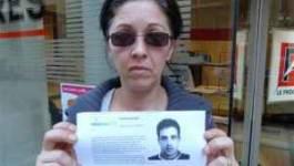 Un Franco-Algérien, ancien officier du DRS, incarcéré en Algérie