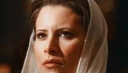 Aïcha Kadhafi pourrait quitter l'Algérie pour la Jordanie