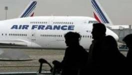 La grève à Air France se renforce, selon les syndicats
