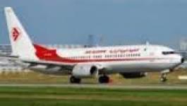 Air Algérie s'acheminerait vers une grève